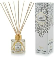 Torc Candle Oriental Jasmine Diffuser