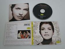 MOZART/PIANO TRIO K. 502, 542, 548/MUTTER/PREVIN/MÜLLER-SCHOTT(002894775796)CD