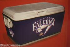 Air Force Falcons  Team  Cooler Cover (NIB)