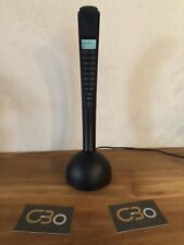 Bang & Olufsen. Beocom 2 With Table Charger - few Spot Backside !