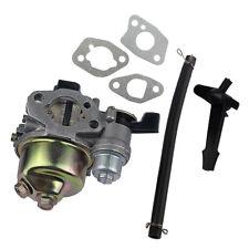 Carburateur Pièces de Tondeuse à gazon Pour Honda Gx160 5.5 Hp Gx200 6.5