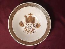 Vintage Sears and Roebuck Dunmore Vegetable Bowl