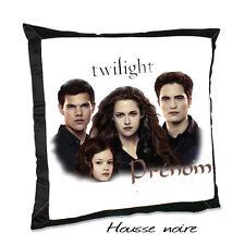 Coussin Twilight En Vente Montres Pieces Accessoires Ebay