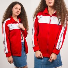 b0bddadfd0 Nike Synthetic Tracksuits & Sets for Women for sale | eBay