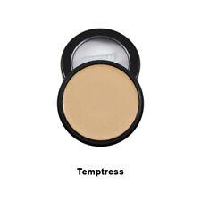 Temptress HD Glamour Creme Foundation 5 oz. Graftobian Cruelty Free USA