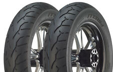 "Pirelli Night Dragon 200/55r-17"" M/c 78v Rear Suit Most Harley or Custom Models"