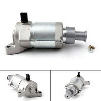 Motor De Arranque 5TJ-81890-005TJ-81890-10 Para Yamaha WR450F 2003-2006 B6!