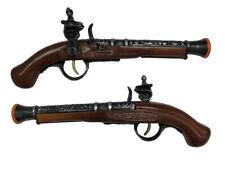 Assassin's Foam Cosplay Flintlock Pistol Edward Kenway 1:1 scale