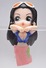 One Piece PVC Decoration Putitto Vol.3 Figure Ochatomo Series ~ Nico Robin @9624