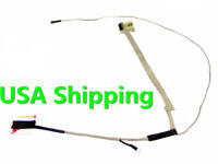 Original BS13 LVDS LCD Video Screen Cable for HP 640 645 G1 6017B0440101
