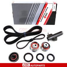 FITS 95-98 Mitsubishi Eagle 2.0L Turbo Timing Belt Hydraulic Tensioner Kit 4G63T