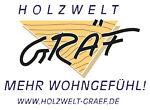 holzwelt-graef.de