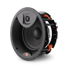 JBL Arena 8IC Premium In-Ceiling Loudspeaker with 8-in Woofer