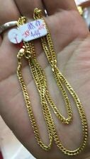 chain necklace authentic gold necklace pawnable