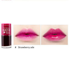 [ETUDE HOUSE] Dear Darling Water Tint  / 3 Color 10g / Lip tint / K-beauty