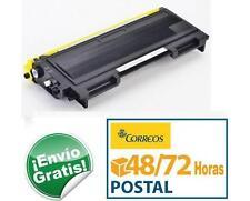 Toner compatible NON OEM TN-2000 TN2000 para Brother HL-2030 HL 2030 HL2030