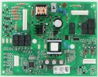 BRAND NEW OEM W10310240 Whirlpool Maytag Refrigerator Control Board WPW10310240