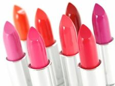 (1) Maybelline Colorsensational Lipstick, You Choose