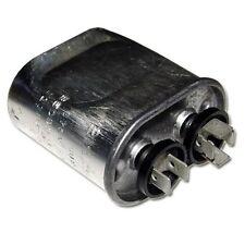 5x 3uF 370VAC Motor Run Capacitor 370V AC 3mfd 370 Volts Pump Unit