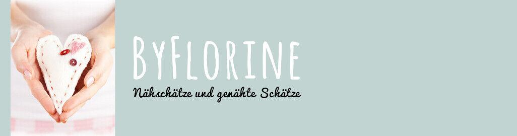 byflorine