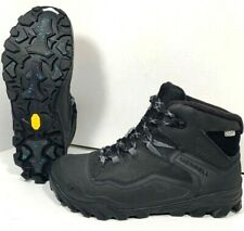 MERRELL Overlook 6 Ice+ Waterproof  Insulated Warm Winter Shoes Boots Mens  7.5