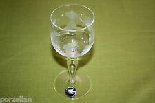 Der Porzellanshop: Neuware Compose Weinglas/Weinkelch 160 mm Höhe Villeroy &Boch