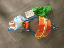 HABA 303941 - Babyschaukel Luftikus, Indoor-Schaukel bis 30 kg
