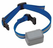PETSAFE Innotek Replacement Collar SD-2225 for SD-2100 and SD-2200 Systems
