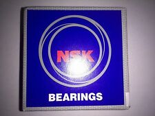 SALE NSK AC compressor Clutch bearing NIPPON DENSO SEIKI SANDE 40X62x24