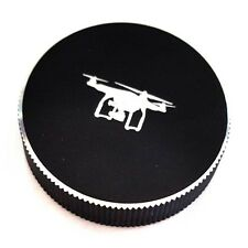 Freewell DJI Phatom 3 / 4 Aluminum Lens Protector Cap Cover