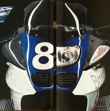 R Motorräder
