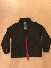 Mens Prada Jacket Coat Lightweight Golf Golfing Size XL