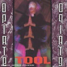 Tool - Opiate [CD]