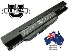 New Battery for ASUS K53SD-SX039V Laptop Notebook
