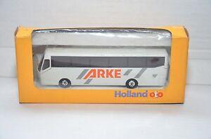 RARE !!! Bova Futura Holland oto 1:87 Made in Holland