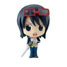 *NEW* One Piece: Tashigi Ocean Blue Deformeister Petite DMP Mini Figure by Banda