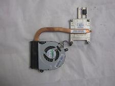 Lufter mit Heatzink für HP Probook 6560b series