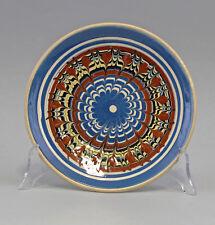 keramik platten teller schalen mit th ringen g nstig kaufen ebay. Black Bedroom Furniture Sets. Home Design Ideas