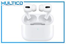 Apple AirPods Pro Wireless Case  Bluetooth In-Ear-Kopfhörer