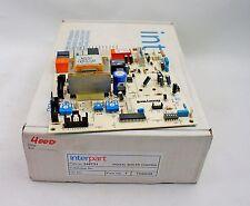Baxi Performa/Combi Instant PCB 248731 (4000)