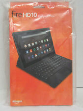 Amazon Fire HD 10 Keyboard Case (5th Generation)