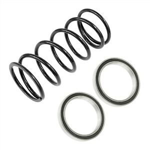 Drive Clutch Spring Bearing for Can-Am Maverick 1000 2013-18 Not X3 sport Trail