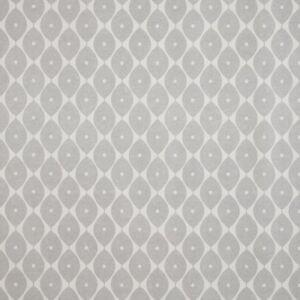 "Wipe Clean PVC Vinyl Tablecloth Oilcloth Vinyl Fabric 140cm ROUND Circle 55"""