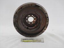 55201525 VOLANO CON CORONA DENTATA FIAT GRANDE PUNTO 1.3 55KW D 5M 3P (2005) RIC