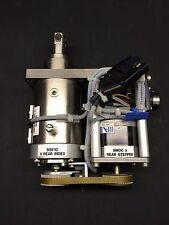 DEK 265 LT / GSX X Rear Screen Alignment Actuator Assembly
