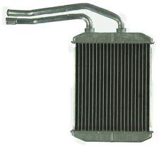 APDI 9010214 Heater Core