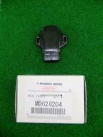 MITSUBISHI PAJERO - MONTERO IO H76W THROTTLE POSITION SENSOR MD628204
