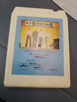 Statler Brothers Years Ago 8 track tape  Mercury S140280 1981 Vg Tested