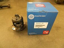 POSI TRAC 31 SPLINE FORD 8.8 F150 LOADED DIFFERENTIAL CARRIER LIMITED SLIP OEM