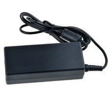AC DC Adapter for HP H50955 N410c N620c N800 N800c N600c Power Supply Charger